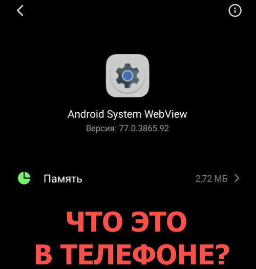 com.android.system.webview