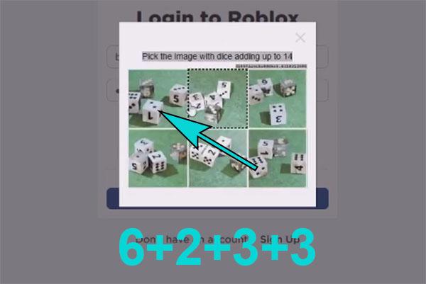 Загадка с цифрой 14