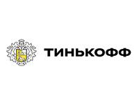 Лототип Тинькофф Мобайл